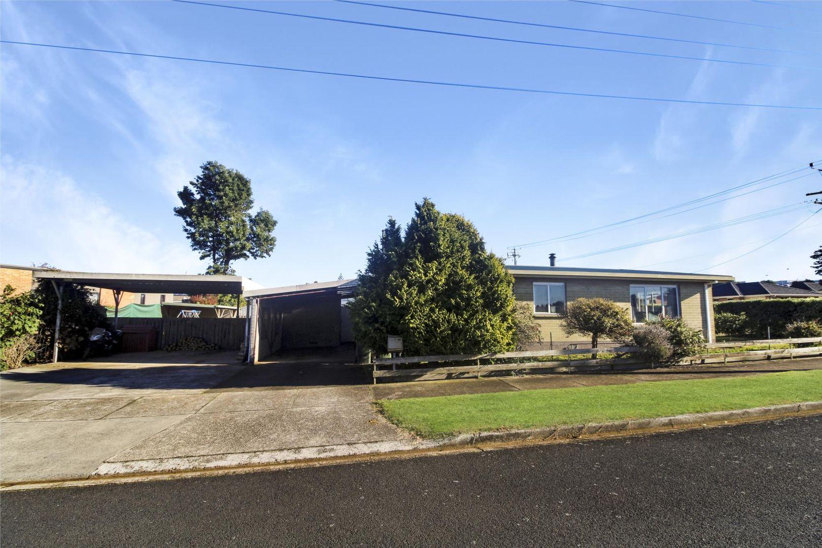 131 Tasman Street, Devonport TAS 7310, Image 1