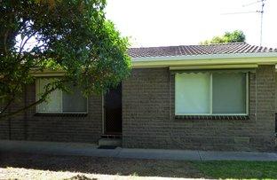 Picture of 6/199 Alexandra Street, Albury NSW 2640