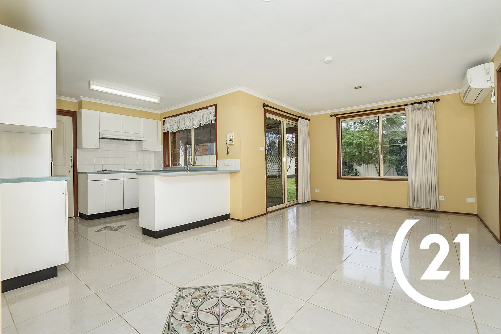 11 Rosewood Drive, Medowie NSW 2318, Image 1