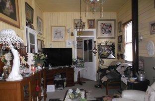 Picture of 265 Townsend Road, Glen Aplin QLD 4381