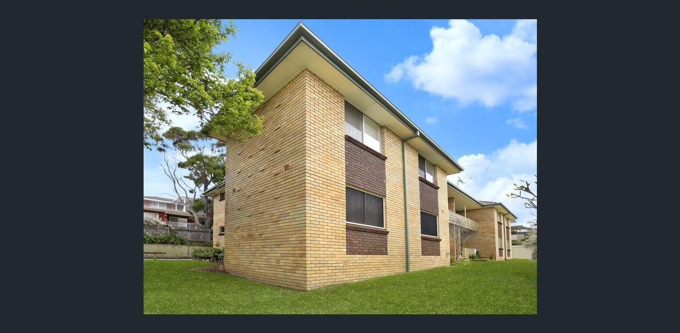 6/58 Grey Street, Keiraville NSW 2500, Image 0