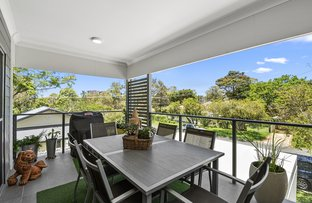 Picture of 4/2 Manley Street, Redcliffe QLD 4020