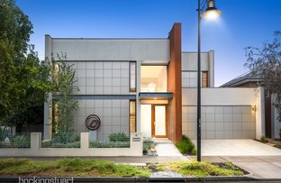 Picture of 6 Waterside Place, Maribyrnong VIC 3032