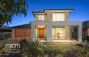 Picture of 87 Beachview Parade, Point Cook VIC 3030