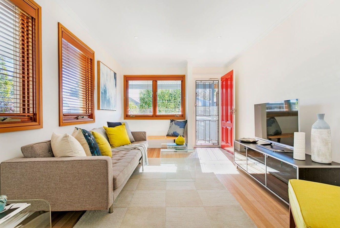 32 Springside Street, Rozelle NSW 2039, Image 2