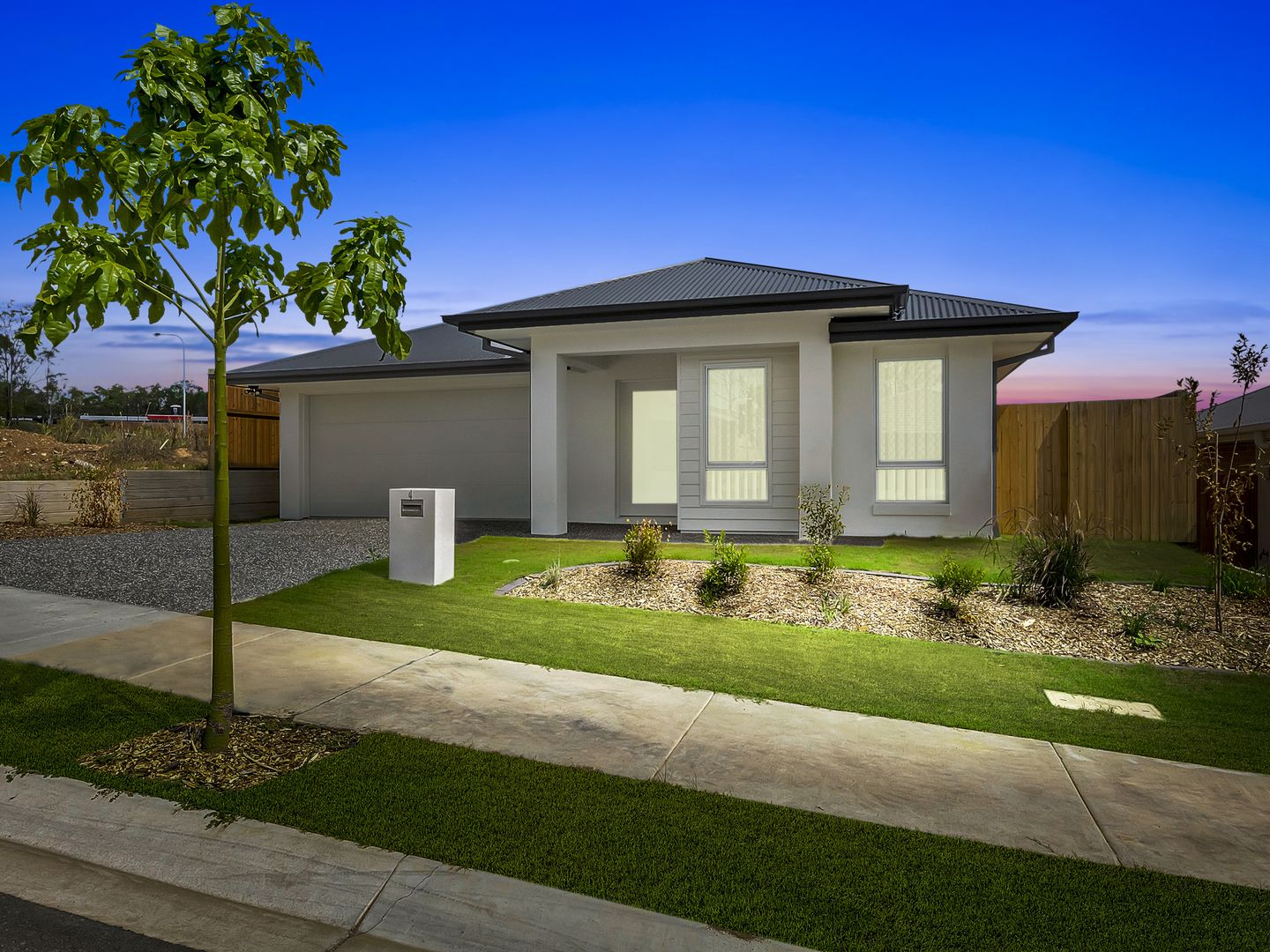 4 Opportunity Street, Ripley QLD 4306, Image 0
