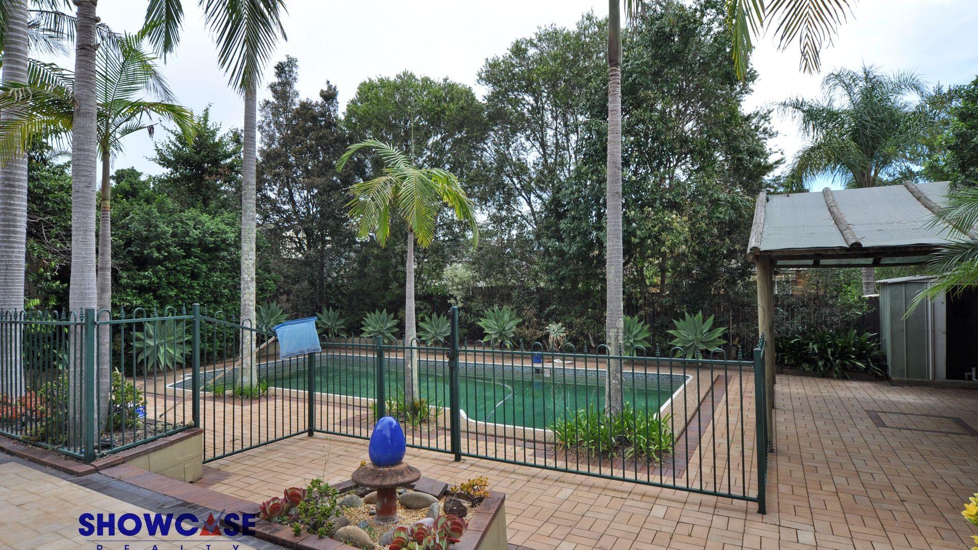 36 Tamboy Ave, Carlingford NSW 2118, Image 10