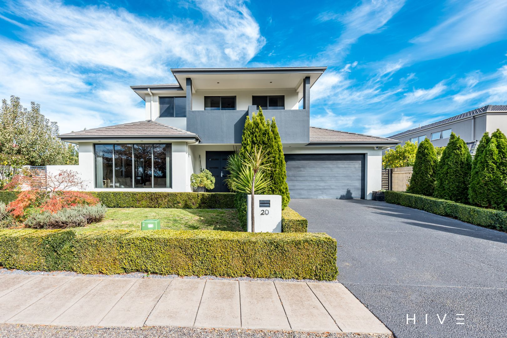 20 Encounter Street, Harrison ACT 2914, Image 0