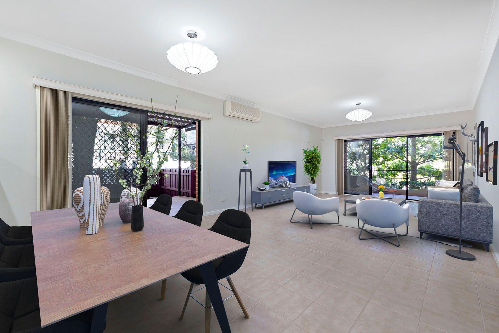 27/23A George  Street, North Strathfield NSW 2137, Image 0