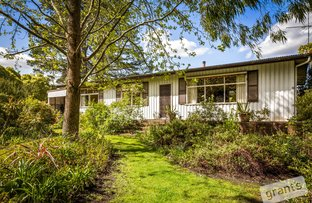 Picture of 285 Moore Road, Nar Nar Goon North VIC 3812