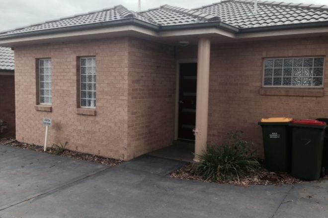 3/96 Rawson Street, ABERDARE NSW 2325