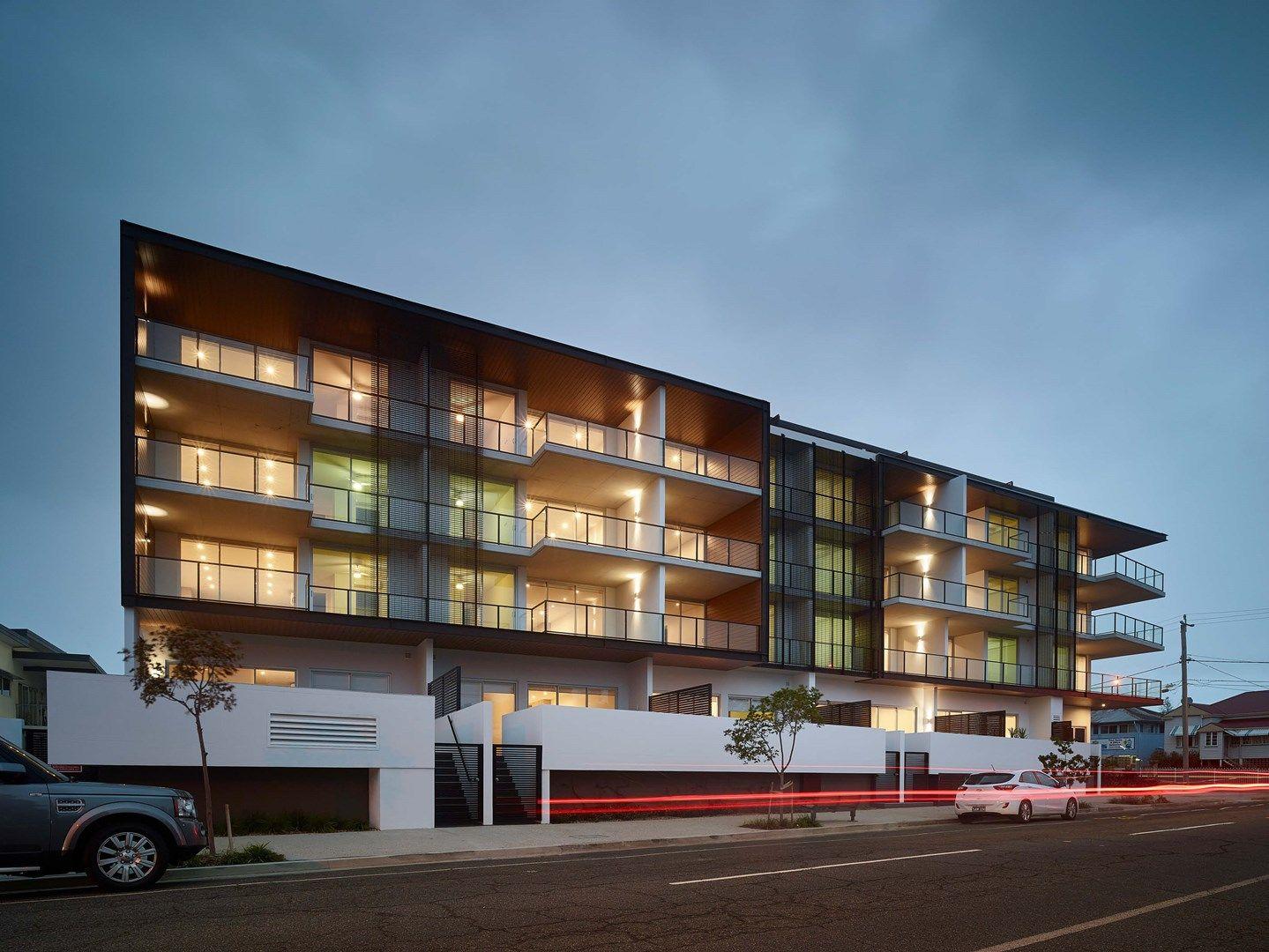 109/32 Glenora Street, Wynnum QLD 4178, Image 0