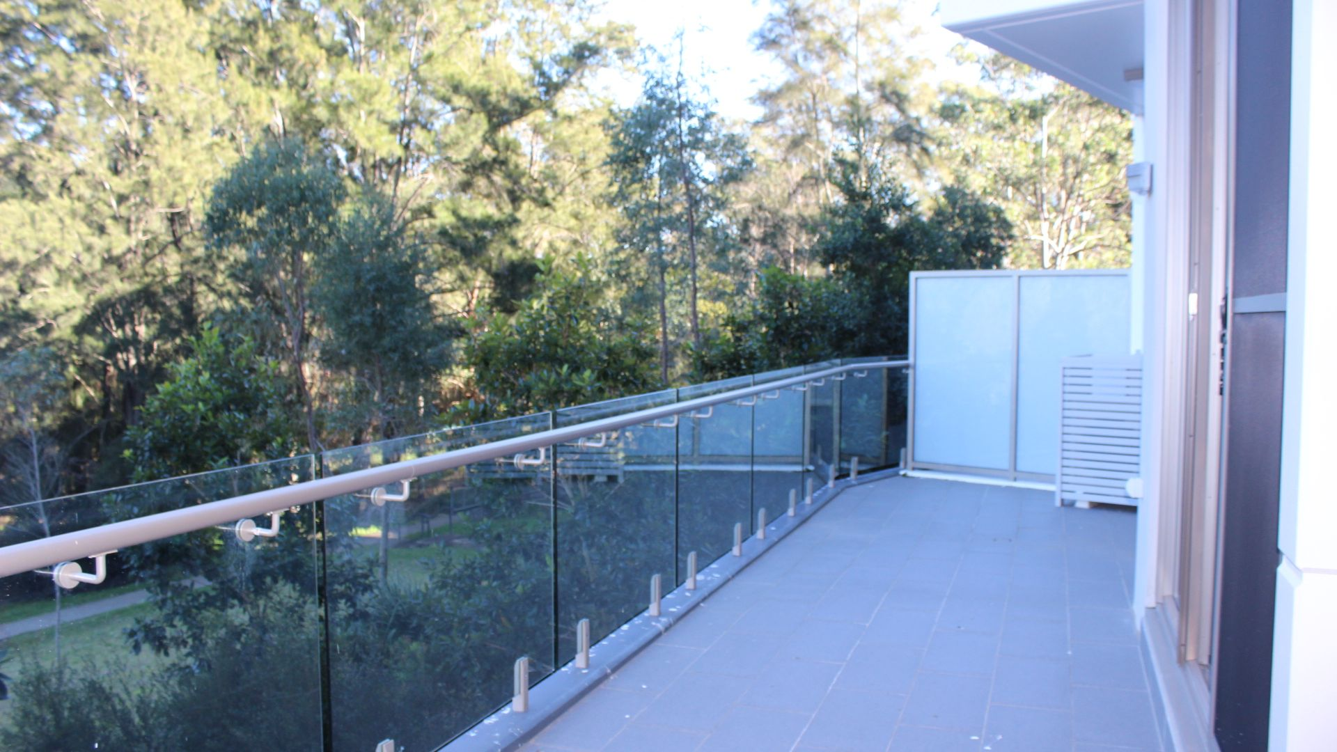 42G/9 Epping Park Drive, Epping NSW 2121, Image 2