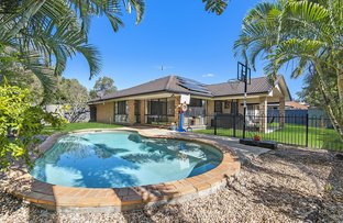 Picture of 15 Otway Parade, North Lakes QLD 4509
