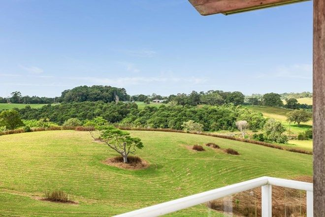 Picture of 12 Cloudwalk Drive, MALENY QLD 4552