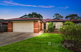 Picture of 27 Edward Street, Bayswater VIC 3153