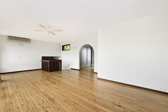 Picture of 144 Wallumatta Road, NEWPORT NSW 2106