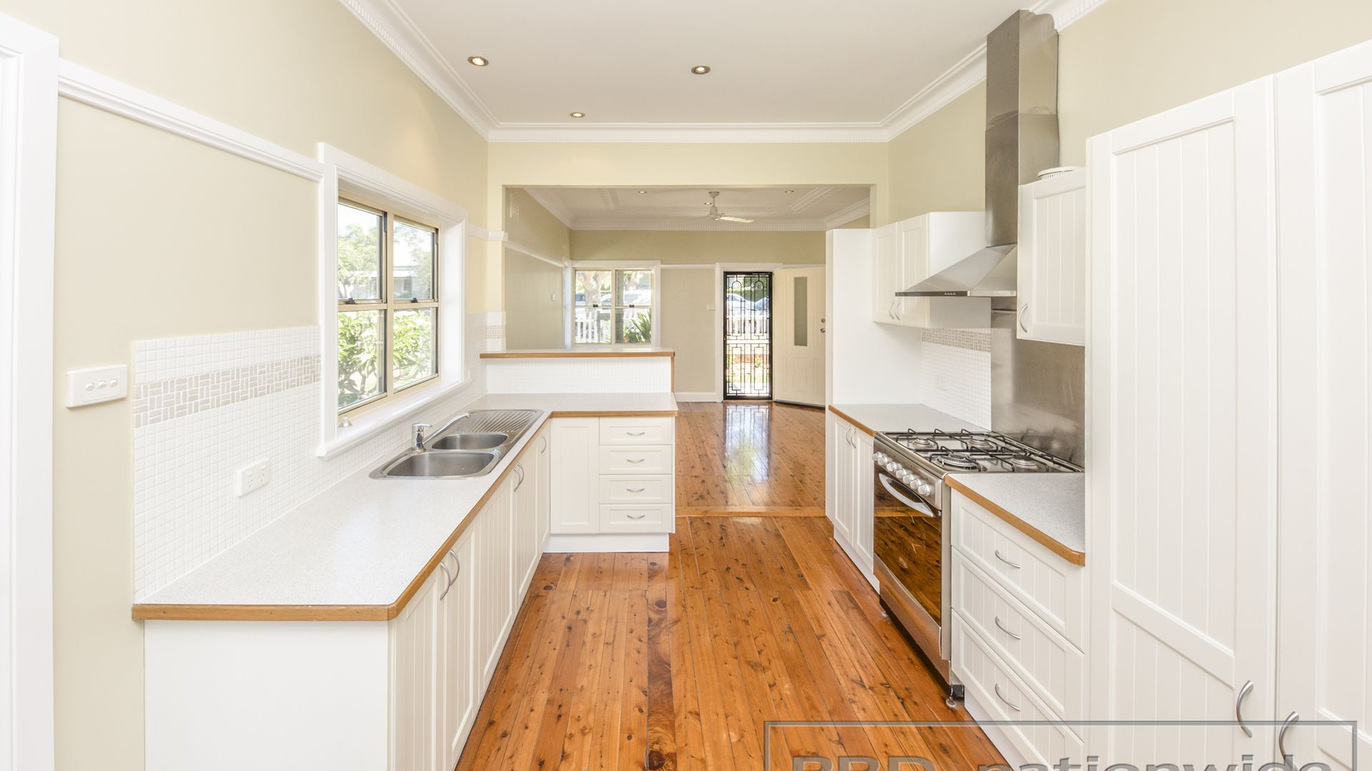28 High Street, Morpeth NSW 2321, Image 2