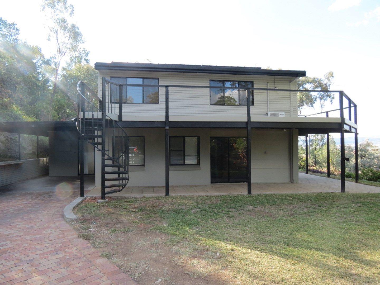 26 Uren Street, Quirindi NSW 2343, Image 0