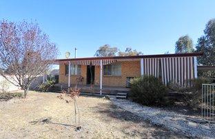 Picture of 12 Herbert street, Ungarie NSW 2669