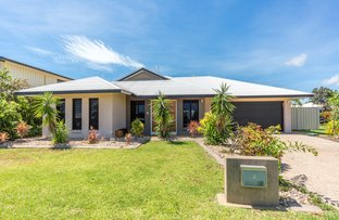 Picture of 3 Corry Street, Bellamack NT 0832