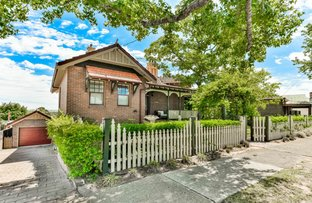 Picture of 9 Menangle Road, Camden NSW 2570