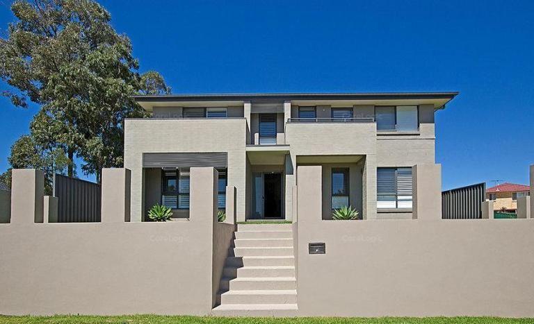 8 Churnwood Drive , Fletcher NSW 2287, Image 0