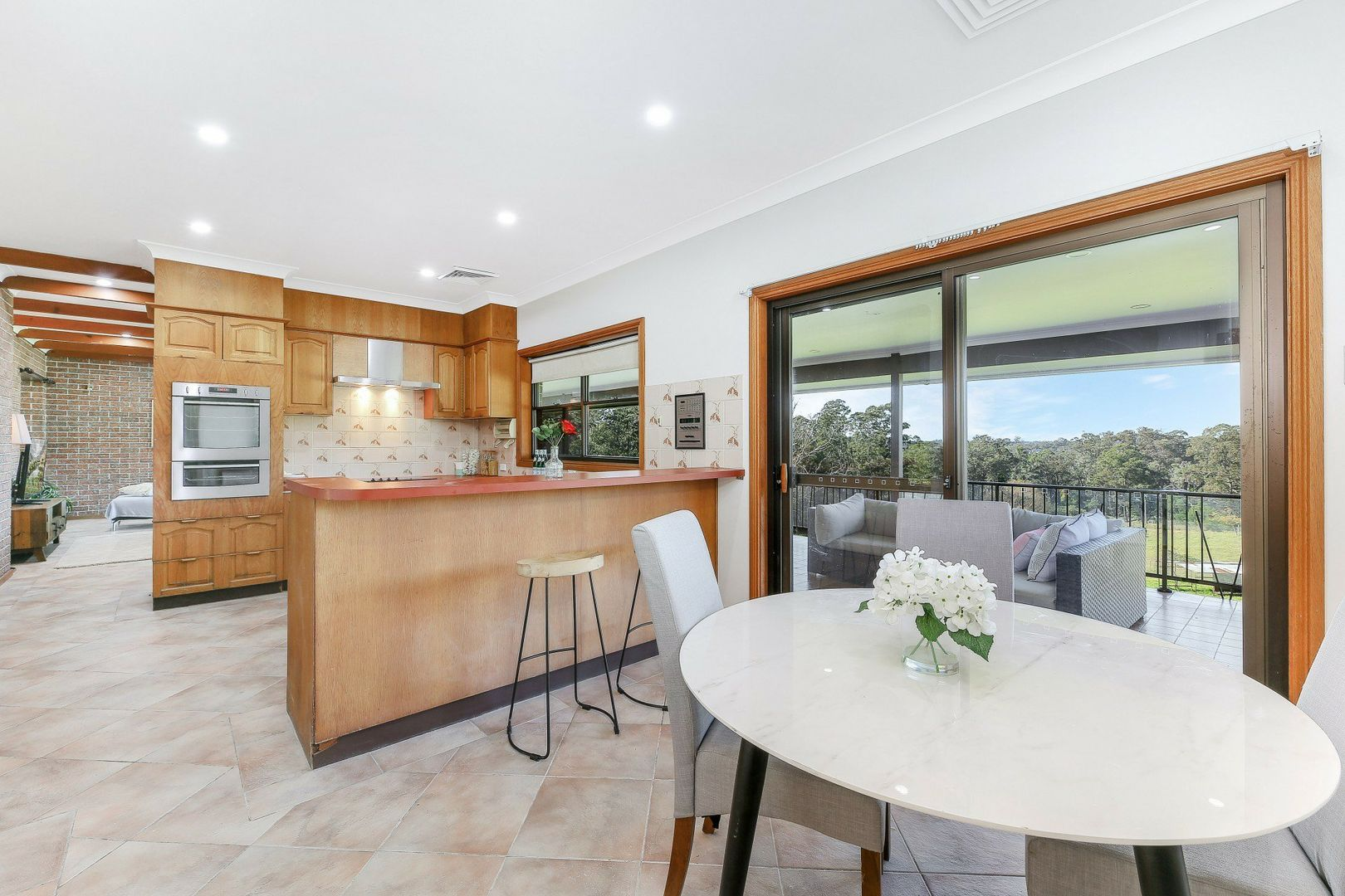 4 Crosslands Road, Galston NSW 2159, Image 2