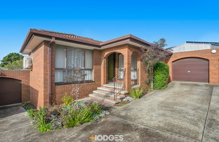 Picture of 4/5-7 Regent Street, Belmont VIC 3216
