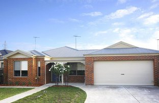 Picture of 12 Alan Street, Grovedale VIC 3216