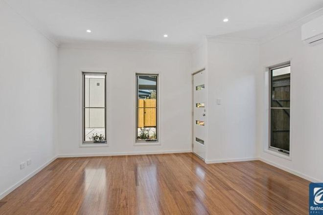 Picture of 6/6 Fernbourne Road, WELLINGTON POINT QLD 4160