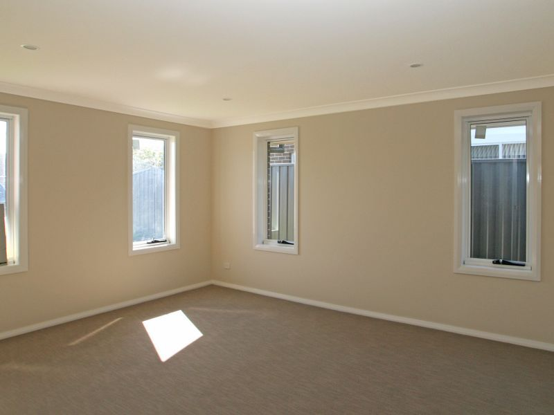 5 Chichester Road, Sussex Inlet NSW 2540, Image 2