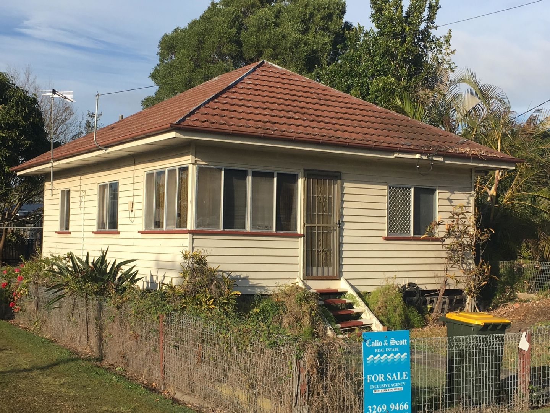 65 Townsend St, Brighton QLD 4017, Image 0