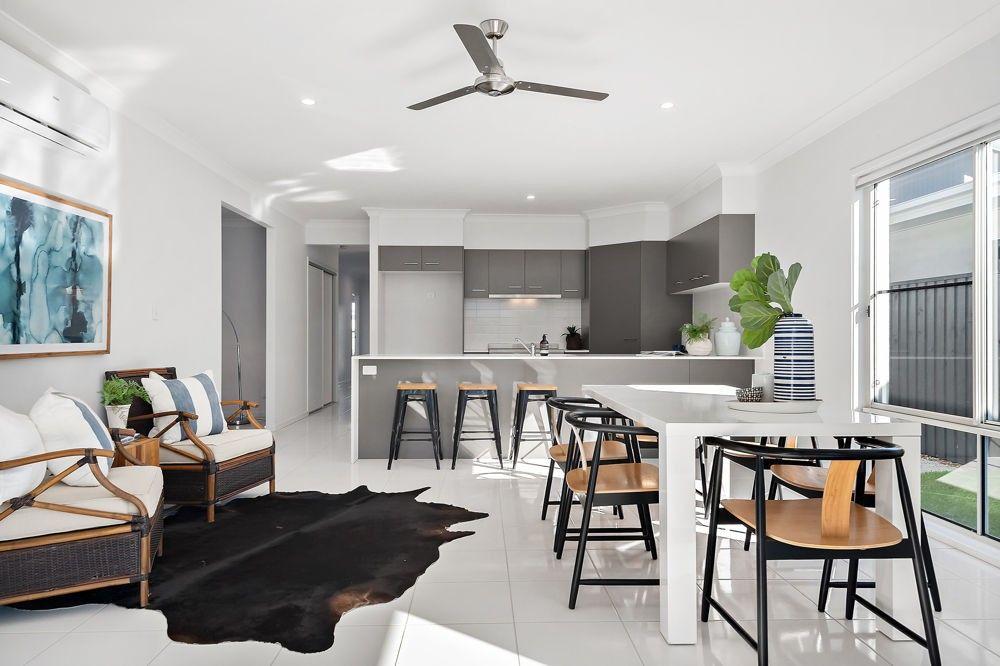 28 Lukin Terrace, Baringa QLD 4551, Image 1