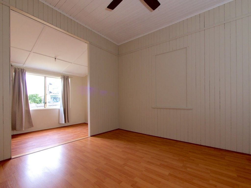 1/2/349 Ipswich Road, Annerley QLD 4103, Image 2