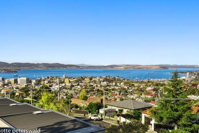 2 Tennyson Court, WEST HOBART TAS 7000
