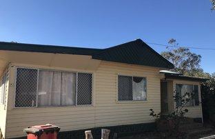 Picture of 28 Yalcogrin Street, Gulargambone NSW 2828