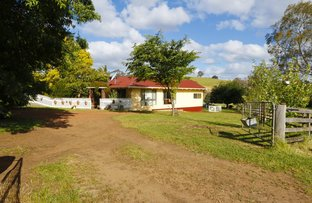 Picture of 46 Fletcher Road, Hester Brook WA 6255