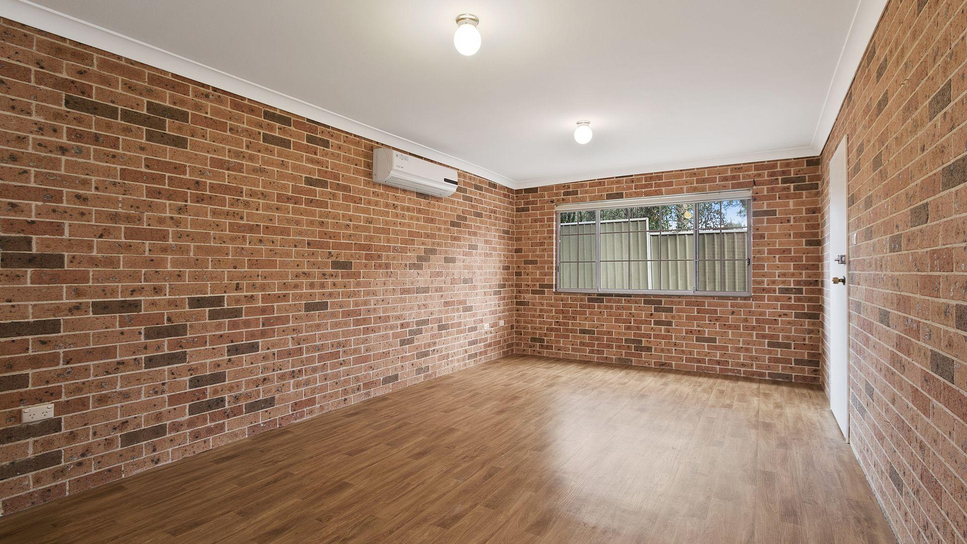 10/66 William Street, North Richmond NSW 2754, Image 2