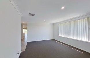 Picture of 3 Boyd Avenue, Dubbo NSW 2830
