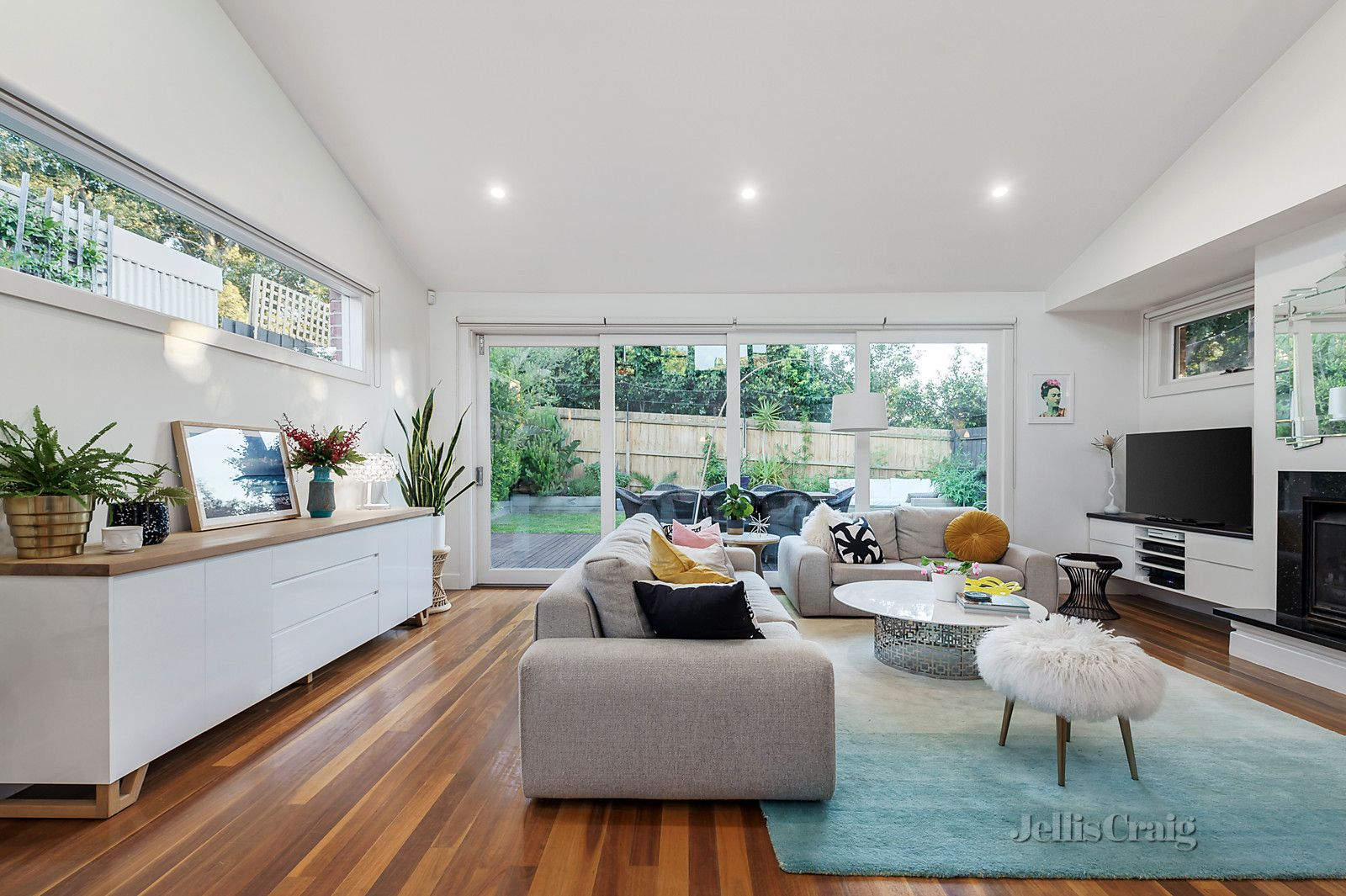 15a Trevascus Street, Caulfield South VIC 3162, Image 1