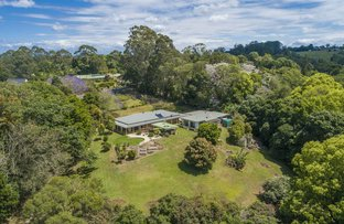 Picture of 137 Willowbank Drive, Alstonvale NSW 2477