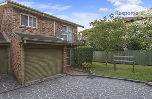 6/57 King Street, Penrith NSW 2750