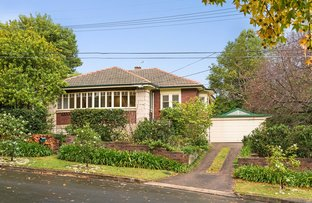Picture of 3 Larool Avenue, Lindfield NSW 2070