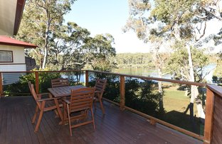 Picture of 3/284 River Road, Sussex Inlet NSW 2540