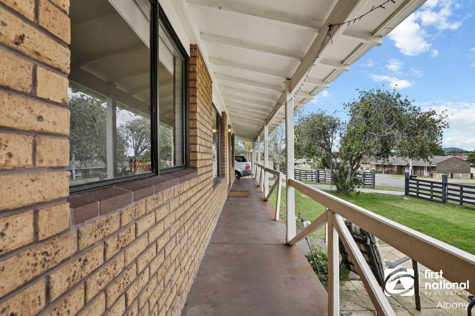 26 Sherwood Drive, Mckail WA 6330, Image 1