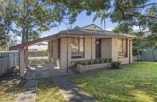 Picture of 28 Fowlers Road, Koonawarra NSW 2530