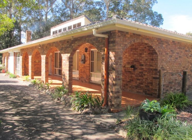 13 Immaculata Place, Berkeley Vale NSW 2261, Image 0