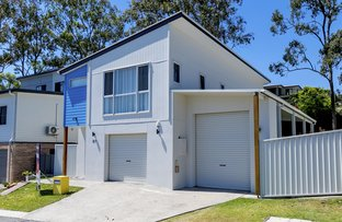 Picture of 3/7 Plantation Place, Mac Kenzie QLD 4156