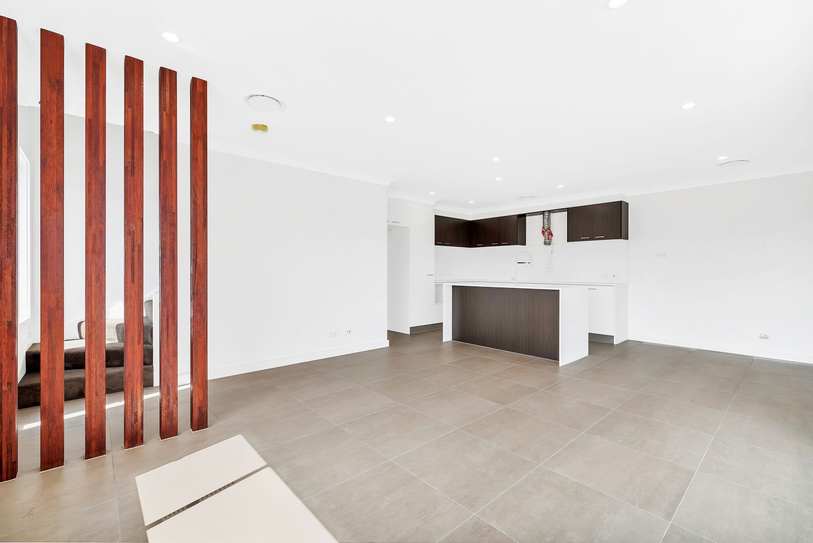 34 Watervale Avenue, Catherine Field NSW 2557, Image 1